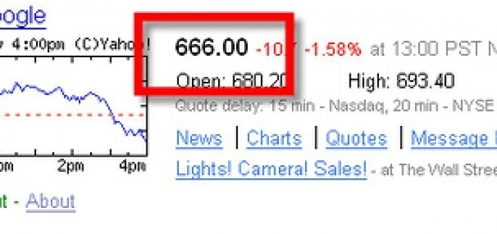 2067899212_12fe6619a6_google-evil