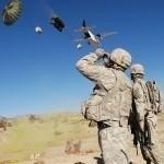 Waarom negeren de media de Afghanistan Papers?