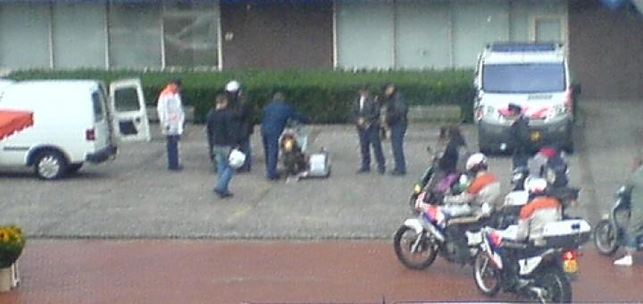 248934642_e00f15e3bd_politie-controle