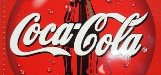 2510532872_989b623cd2_coca-cola