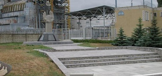2853412264_eb96b3e9be_Tsjernobyl