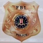 FBI onthult per ongeluk naam Saoedische diplomaat verdacht van steun aan 9/11-kapers