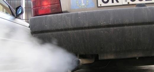 349246860_7b1d70b8d7_smog