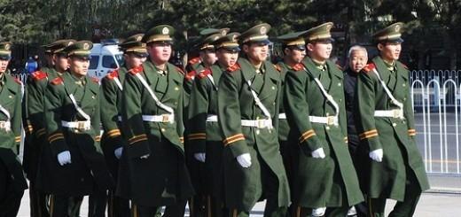 4146589957_e28b58b432_army-china