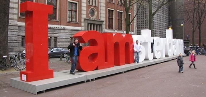 4156900185_2b5f99d152_amsterdam