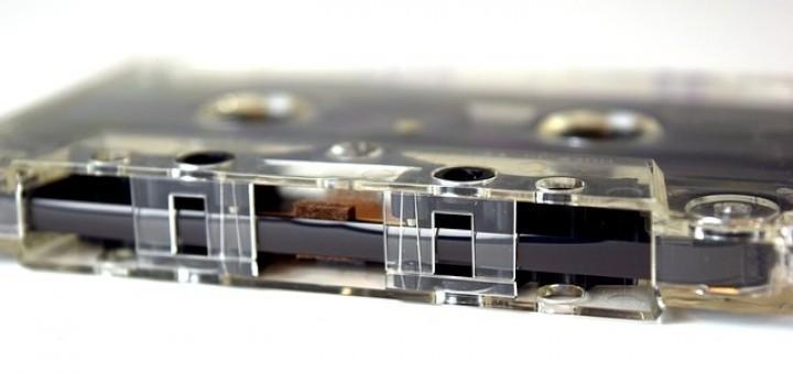 46c3ba262ed30dc66a85736b_640_tapes