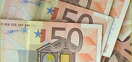 5054527234_c07a2d1be7_eu-euro