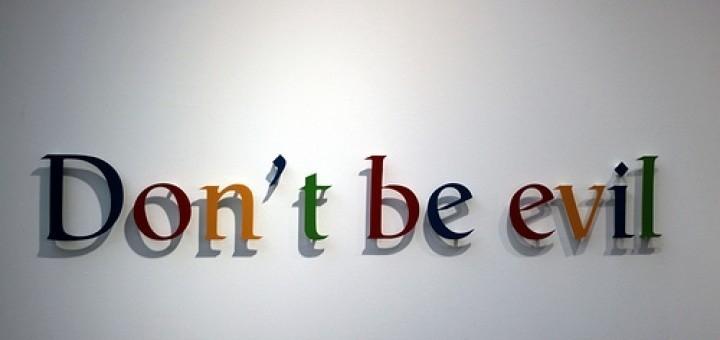 5109080982_1fb9a9a14a_google-is-evil
