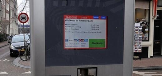 5329865248_6deeb302fb_kenteken-parkeren