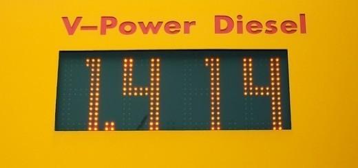 5498526197_270a3b9744_benzine