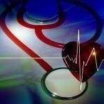 Uitwerking van 10 jaar Rutte: Niet-acute zorg ziekenhuizen gestaakt voor coronazorg