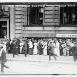 Spaar je arm, leen je rijk: Is een bankrun aanstaande?