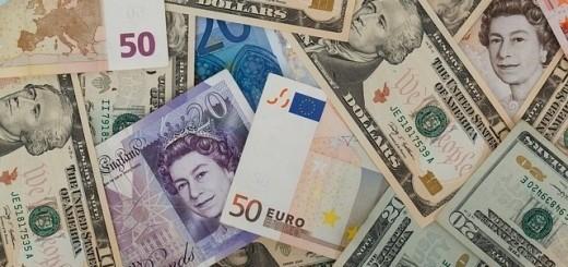 5a1944c28f24dc984396507c_640_cash