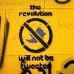 Coronadebat: Het volk moet in opstand komen!