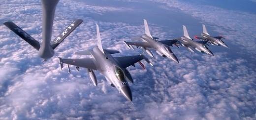 6807018893_2e3e85a761_US-bombs