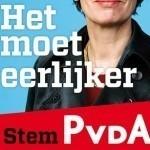 Ja hoor daar is er weer één: PvdA-raadslid 010 blijkt verzekeringsfraudeur