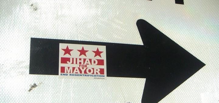86909803_f134999418_Jihad