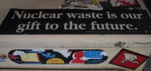 880084579_0a40b4afb1_nuclear-waste