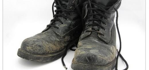 89633006_5a50fa78bf_schoenen
