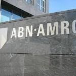 ABN Amro verlaagt rente voor gewone spaarders naar 0 procent, vanaf 2,5 miljoen moet je rente betalen