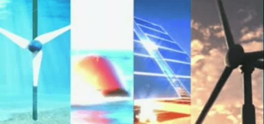 Schermafbeelding 2014-09-17 om 16.55.49