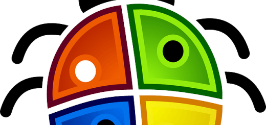 a236b97fe149c16e57aac1be_640_windows