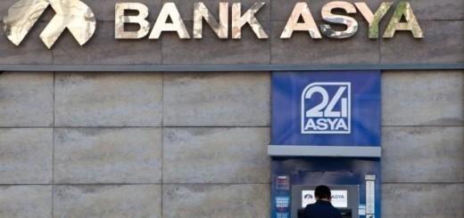 http://en.qantara.de/content/turkey-growing-popularity-of-islamic-banks