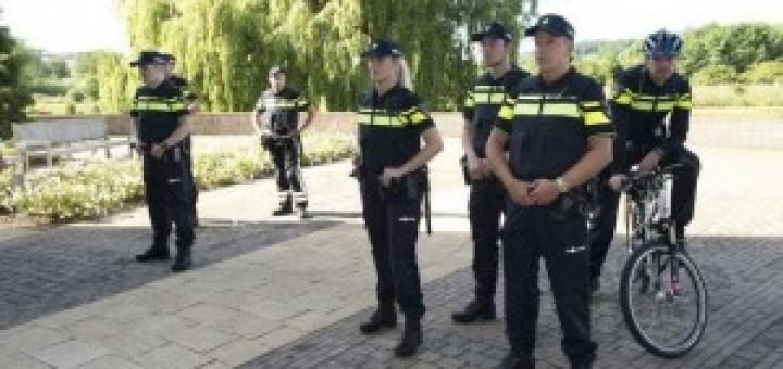 nieuw-politie-uniform-300x198