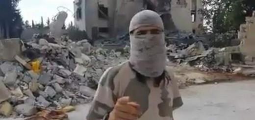 nl jihad overheid