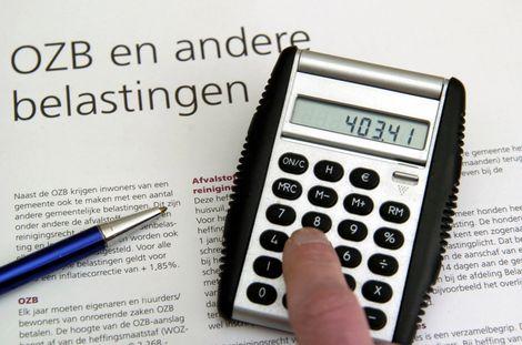 via telegraaf.nl