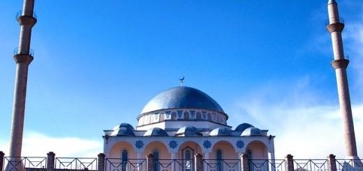 0d4884e414442bcd2c8f6d02_640_moskee