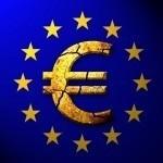 Banken in overtreding: geen vergoeding op spaargeld mag niet!