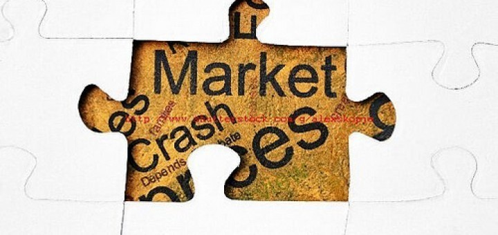 11946377495_56001c0559_market-crash