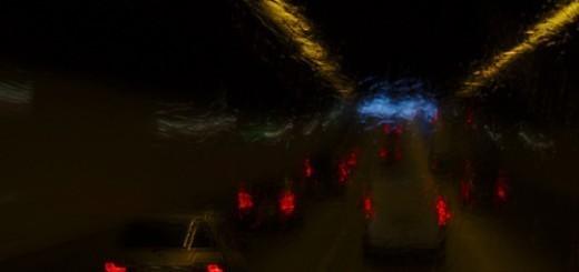 11988080784_efd3c26219_snelweg-camera