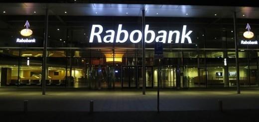 13609587394_ed59674299_rabobank
