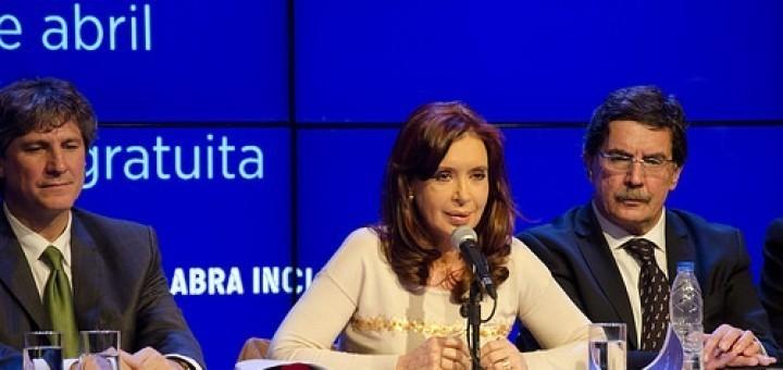 13730021175_0c371c3e42_-Cristina-Fernandez-VN