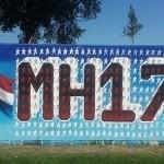 MH17: Vier verdachten aangeklaagd, proces start op 9 maart 2020