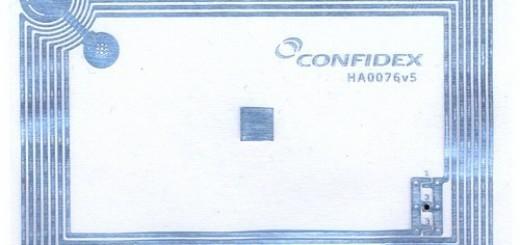 14917441990_b9e290b813_ov-chip