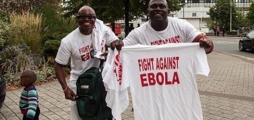 15227654376_889b0583de_ebola