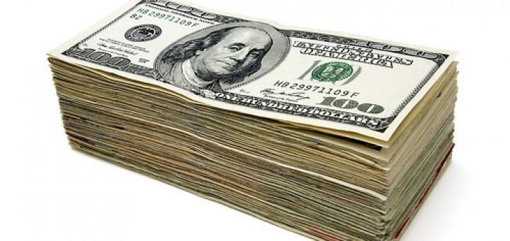 3366720659_b746789dfd_printing-money