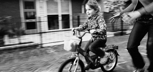 3452413326_4c17090f85_kinderen-fietsen
