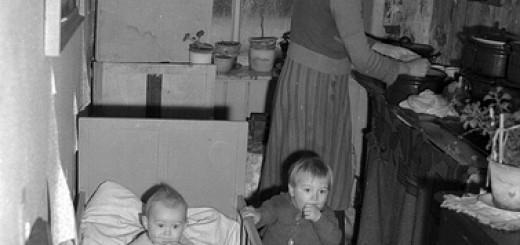 4212440565_ed2e86c880_kinderen-armoede