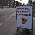 Je verwacht het niet: Bedrijf van VVD-senator Anne-Wil Duthler staat inmiddels bekend als wanbetaler