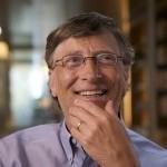 Was het RIVM als protegé van Bill Gates betrokken bij diens slachtpartij in India?