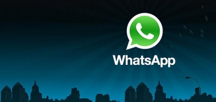 5017703003_508d161ea6_whatsapp
