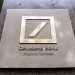 Stille bankrun?! Iedere dag wordt er gemiddeld 1 miljard euro bij Deutsche Bank weggehaald