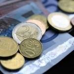 Belastingplan 2020: Huurders, ouderen en lage inkomens wederom de dupe