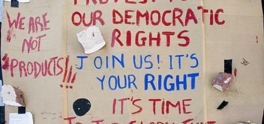 5810274376_35ef3a601f_democracy