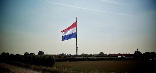 5837593821_3b491c5d23_nederlandse-vlag