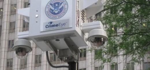 5849078760_b62bf0843a_camera-privacy